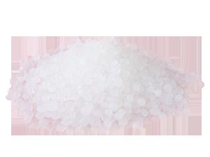Silica Gel White